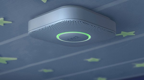 1389701254 Nest Protect 600X335