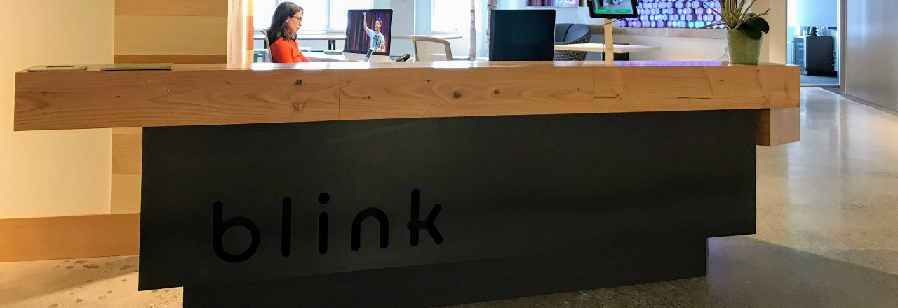 4 Reasons Why I Love Working at Blink UX