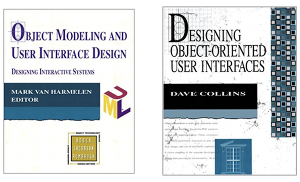Object Modeling For Designers An Introduction Blink