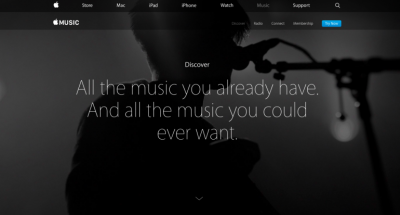 Header Apple Music E1437663053311 770X413