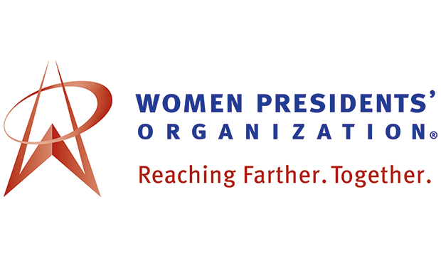 Women Presidents' Organization